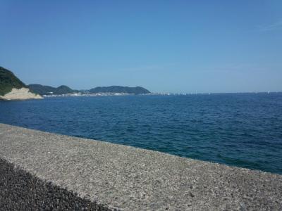 photo_colnago_miura100_0618_19_2016_0618.jpg