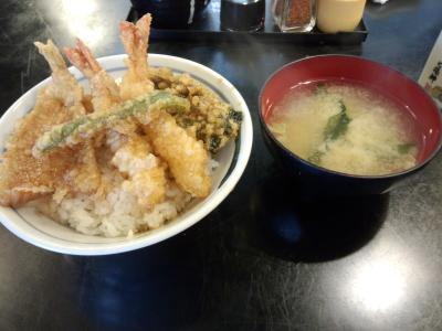 photo_colnago_yokohama_0409_21_2016_0409.jpg