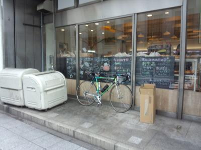 photo_colnago_yokohama_0409_4_2016_0409.jpg