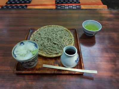 photo_derosa_0521_jinndaiji_9_2016_0521.jpg