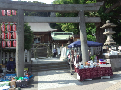 photo_derosa_160_kawasakiodawara_11_0702_2016_0702.jpg