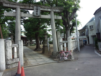 photo_derosa_160_kawasakiodawara_2_0702_2016_0702.jpg