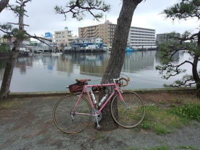 photo_derosa_160_kawasakiodawara_3_0702_2016_0702.jpg