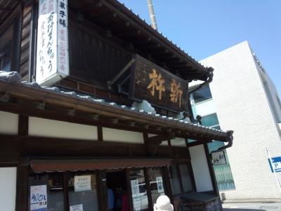 photo_derosa_kawasakiodawara_0505_11_2016_0505.jpg