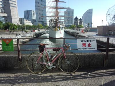 photo_derosa_kawasakiodawara_0505_1_2016_0505.jpg