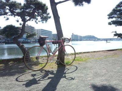 photo_derosa_kawasakiodawara_0505_3_2016_0505.jpg