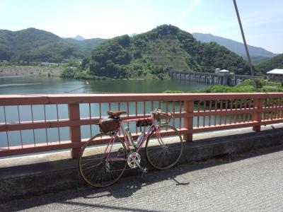 photo_derosa_kuromorihenomiti_12_2016_0809.jpg