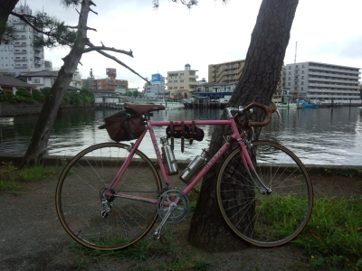 photo_derosa_noropota_miura_0813_3_2016_0813.jpg