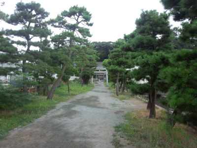 photo_derosa_noropota_miura_0813_4_2016_0813.jpg