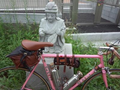 photo_derosa_noropota_miura_0813_5_2016_0813.jpg