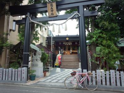 photo_derosa_yokohama_1010_22_2016_1010.jpg