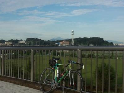photo_fuji_turimigawa1004_4_2016_10041.jpg
