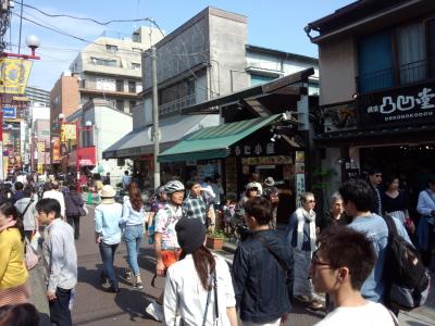 photo_kawasaki_yokohama_6_0501_2016_0501.jpg