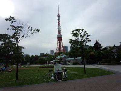 photo_randner_goriyakupota_0612_45_2016_0612.jpg