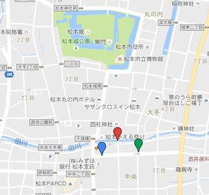 201607271259328bd.jpg