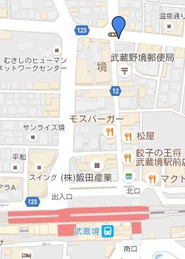 amaama-map.jpg