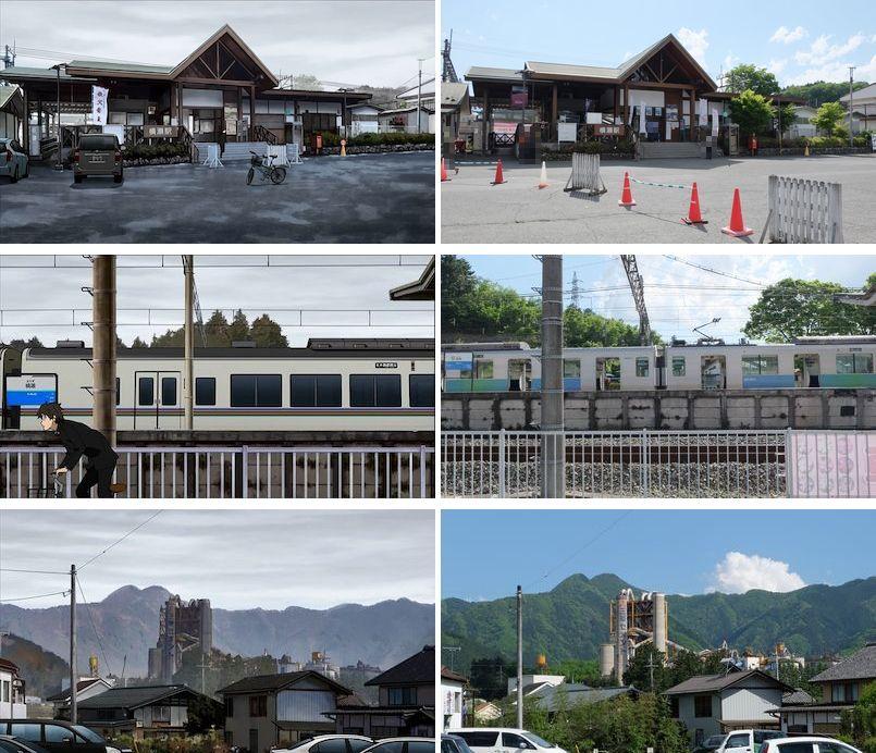 kokosake-yokozestation4.jpg