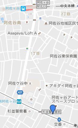 newgame-map3.jpg