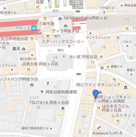 newgame-map5.jpg