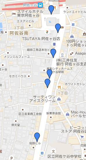 newgame-map6.jpg