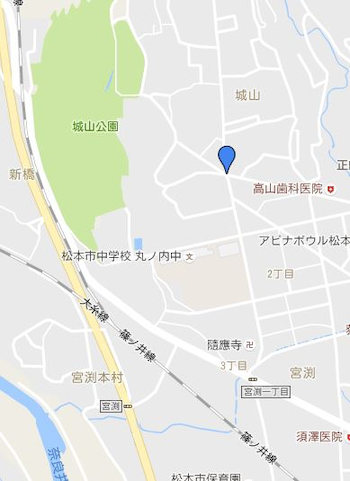 orangemap3.png