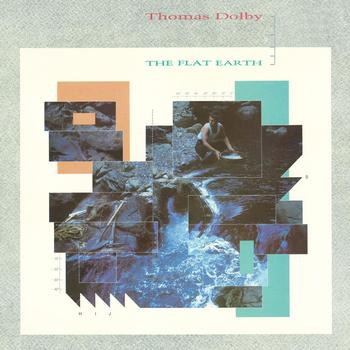 The_Flat_Earth_(album_cover).jpg