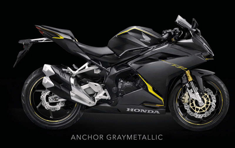 CBR250RR_6.png