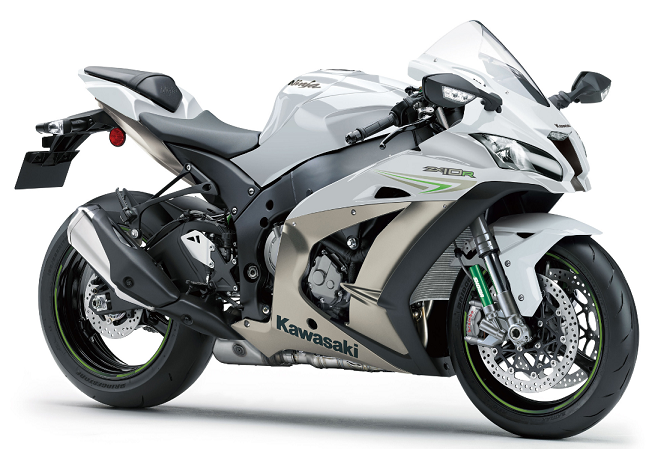 ZX-10R_2017.png