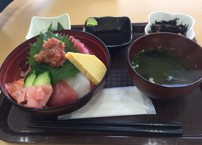 nagisa_kouryu3.jpg