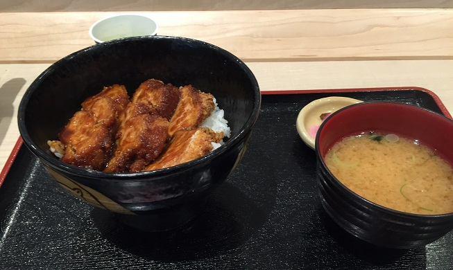 shitarahara_tu16.jpg
