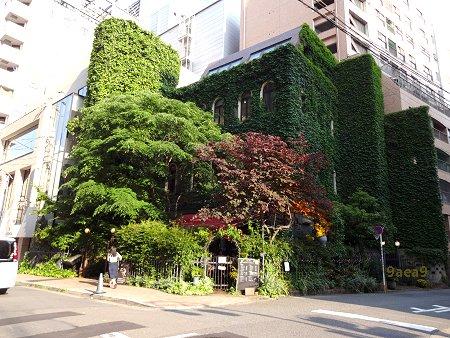 2015 5 21 名古屋 栄 2