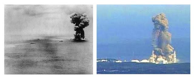1-F1_unit3_battleship_yamato_explosion.jpg
