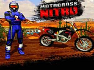 motocross-nitro.jpg