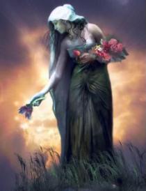 normal_Flower_Goddess-1_convert_20140823115227_20160828215957694.jpg