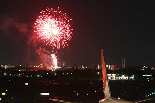 firework_019.jpg
