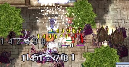 screen120.jpg
