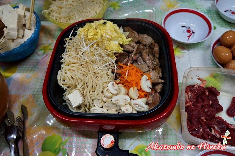 aka-sukiyaki-02.jpg