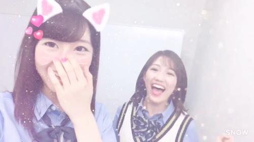 mayuyuki160819_2_6.jpg