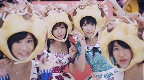 teamboshi_mv161017_1.jpg