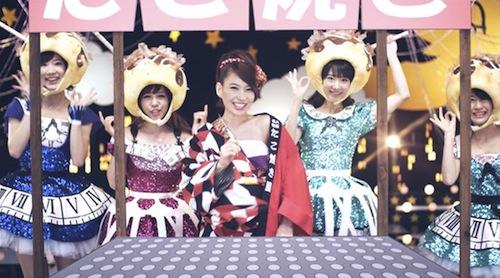 teamboshi_mv161017_2.jpg