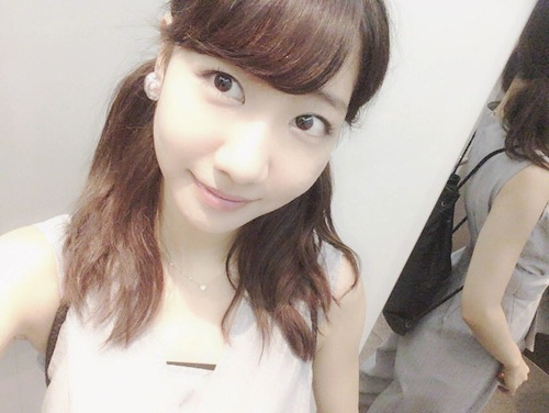 yuki_t160825_1.jpg