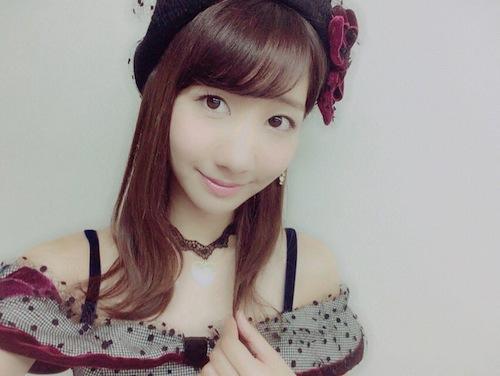 yuki_t161017_1.jpg
