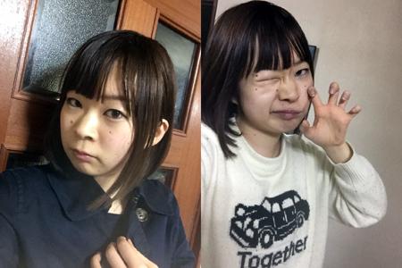 oobayashi.jpg