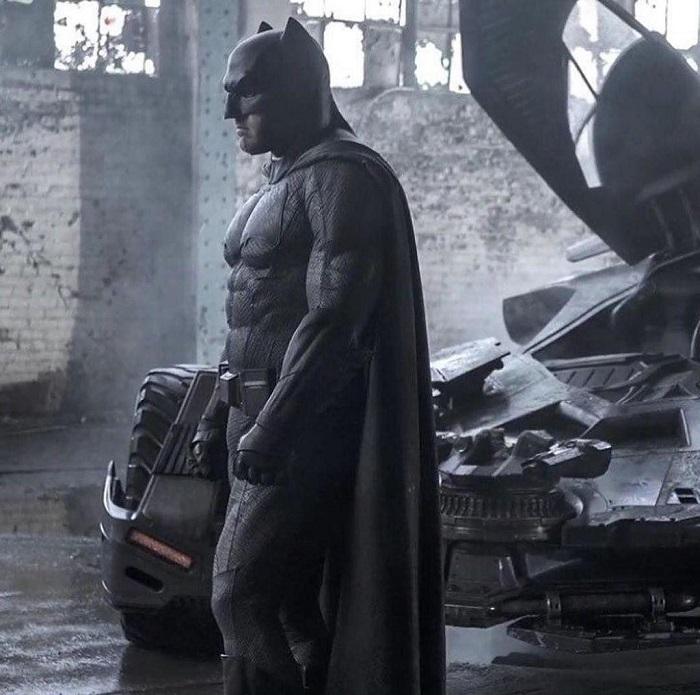 Batman_v_Superman-Dawn_of_Justice-Ben_Affleck-Clay_Enos.jpg
