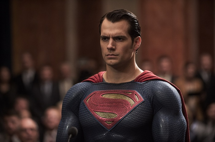 batman-v-superman-dawn-of-justice-henry-cavill-image.jpg