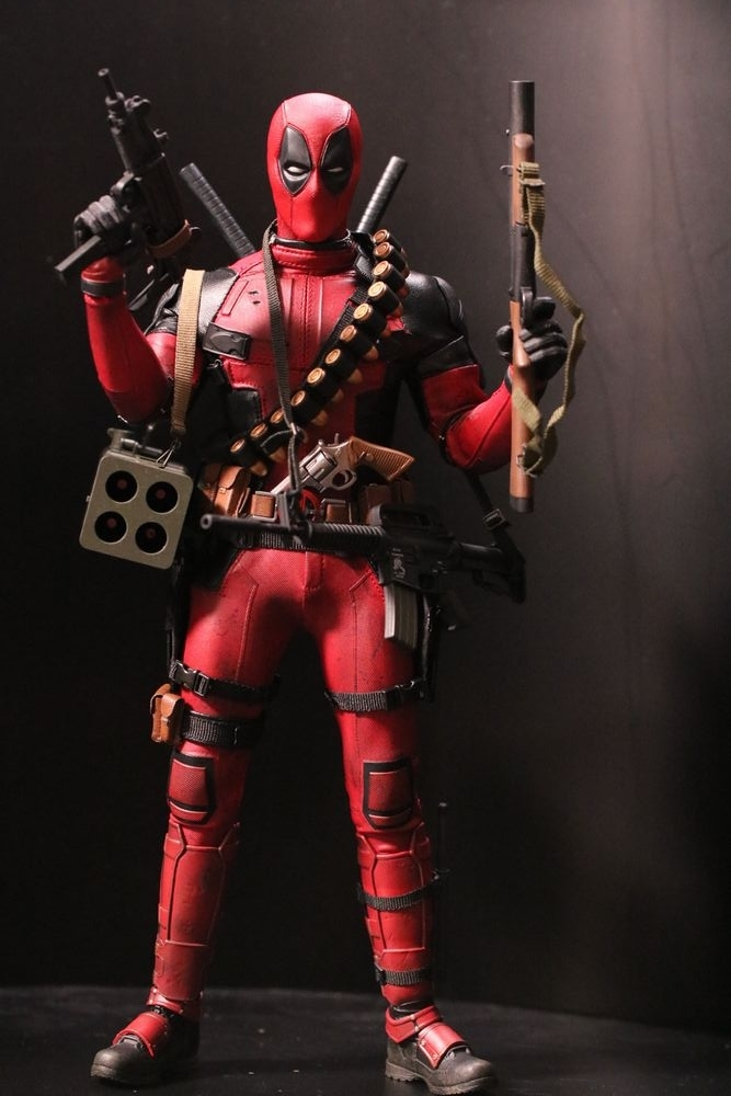 hottoysdeadpool28.jpg