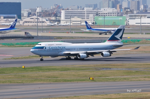 20120401DSC_7479.jpg