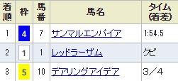 hansin3_64.jpg
