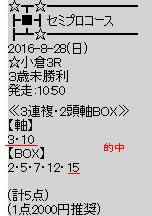 he828_6.jpg