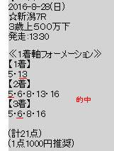 he828_8.jpg